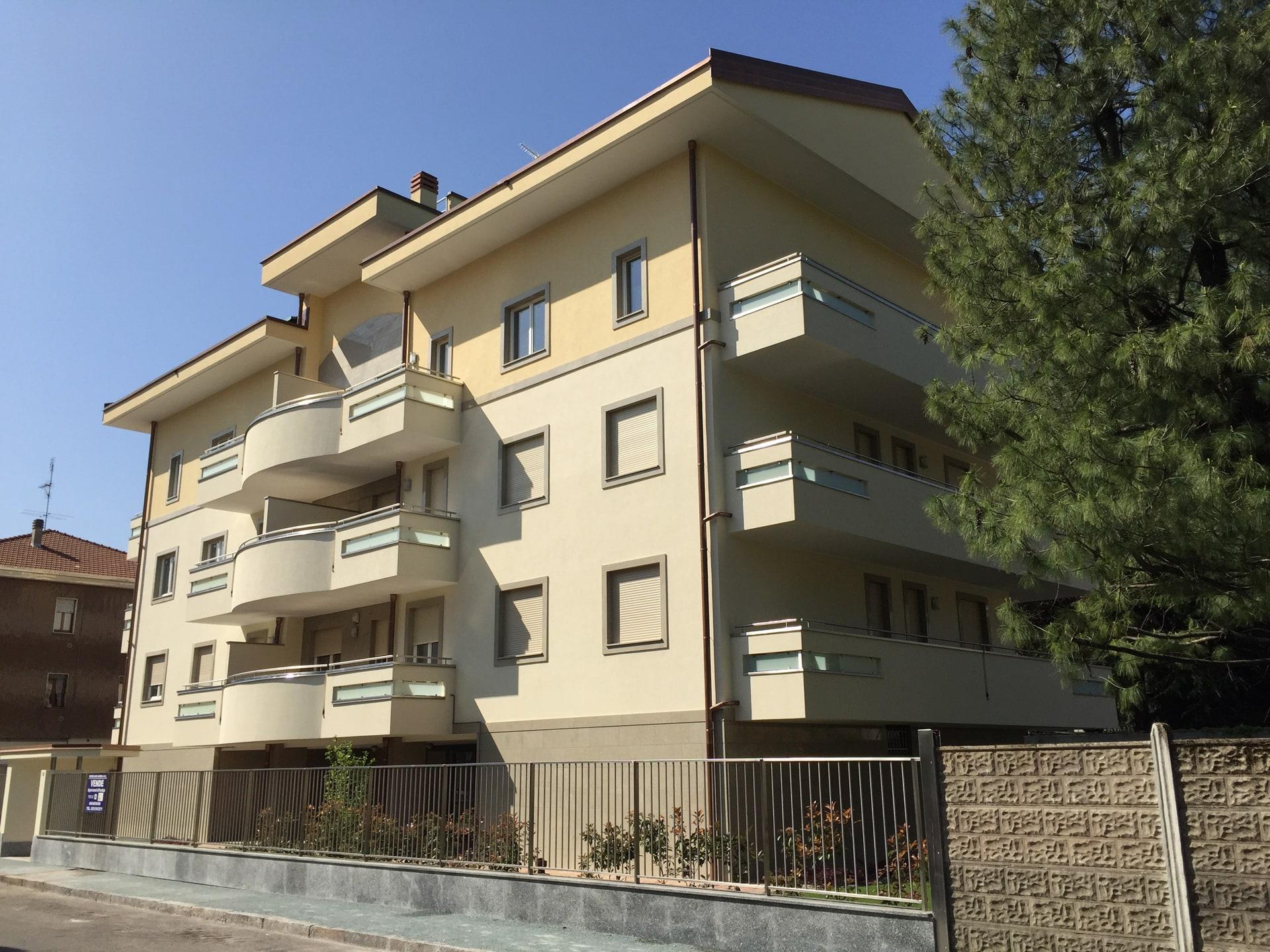 Residenza Dall'Acqua
